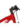ORBEA MX 20 Team - Vélo enfant - rouge